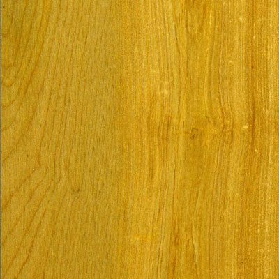 Lamett Long Plank Andiroba 8mm Piano Finish Laminate Flooring