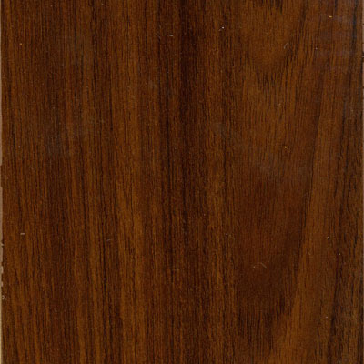 Lamett Long Plank Sonoma 8mm Piano Finish Laminate Flooring