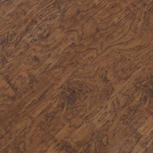 Earthwerks Legacy Plank Lcp5489 Luxury Vinyl
