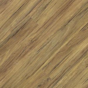 earthwerks legacy plank luxury vinyl