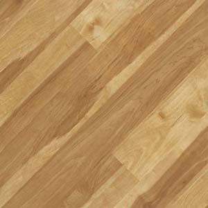 Earthwerks Soledo Plank Msp456 Luxury Vinyl Flooring