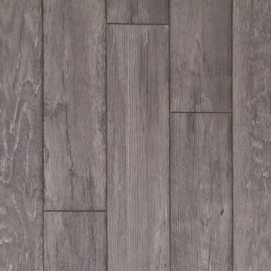 Mannington Restoration Slate Historic Oak