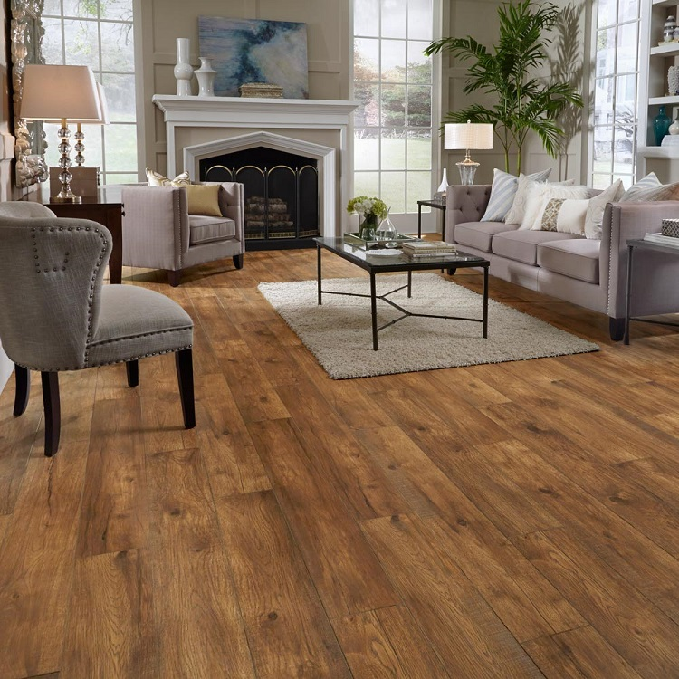 Mannington Laminate Flooring Discount Laminate Floors