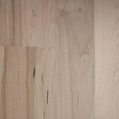 5 Inch Maple Somerset Unfinished Character Hardwood Floors