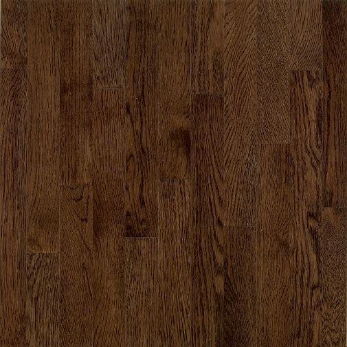 5 Quot Mocha Red Oak Wood Flooring Bruce Dundee Wide Plank
