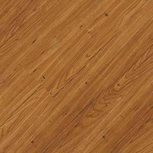 Earthwerks Montana Plank Gmp9925 Luxury Vinyl