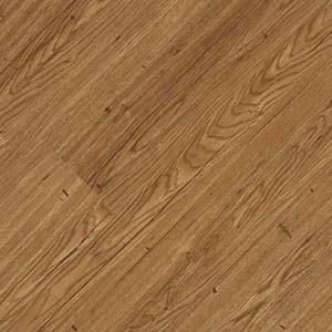 Earthwerks Montana Plank Luxury Vinyl