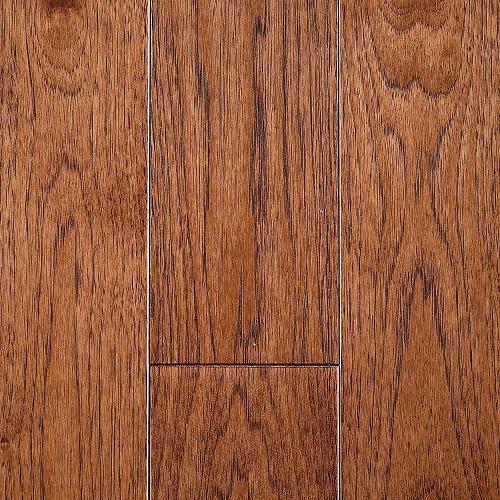 Mullican Floors Mullican Hardwoods
