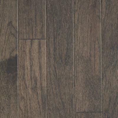 5 Oak Granite Newtown Plank Mullican Hardwood