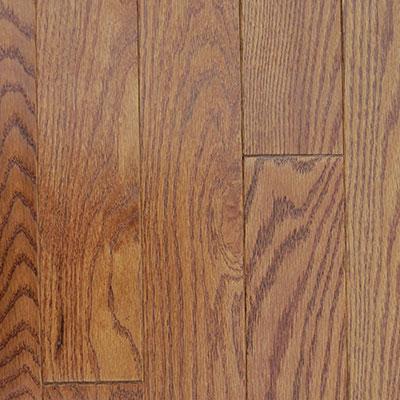 2 1 4 Oak Saddle Pointe, Saddle Oak Laminate Flooring