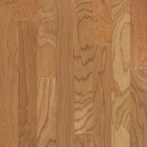 Discontinued Hardwood Flooring Sale