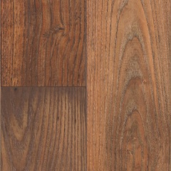 Mannington Restoration Nutmeg Chestnut Hill