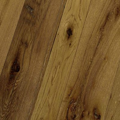 HomerWood Reclaimed Solid 4 1/2""