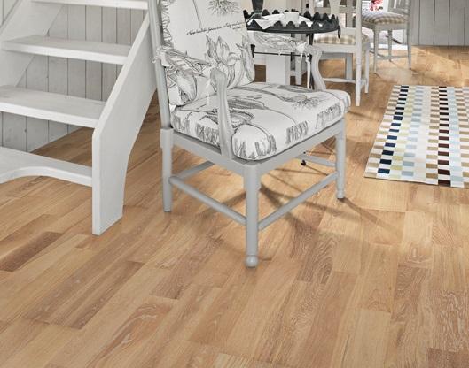 harmony oak cirrus kahrs harmony collection quality. Black Bedroom Furniture Sets. Home Design Ideas