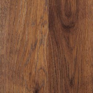 Home Legend Modern Classics Oak Dark