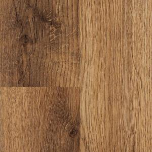Home Legend Modern Classics Oak Light