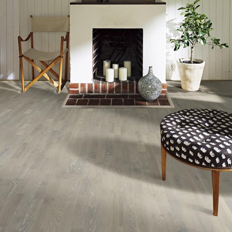 hardwood flooring hrs oak gustaf kahrs wood group k floor en brands