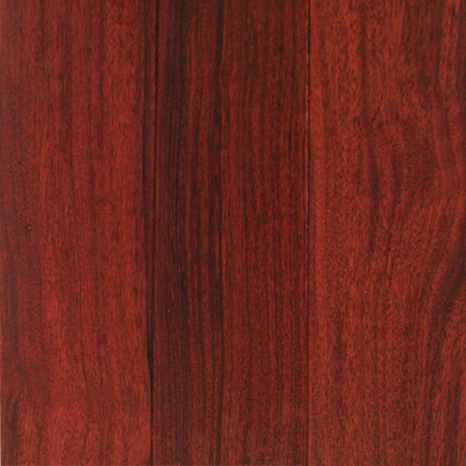 Patagonian Rosewood Flooring Prefinished Exotic Floors
