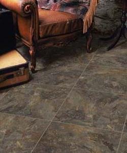Earthwerks Pavia Stone Tile