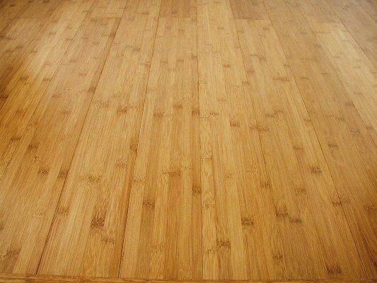 buy bamboo flooring hardwood flooring brands wood. Black Bedroom Furniture Sets. Home Design Ideas