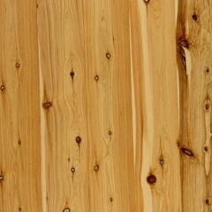 5 1 4 australian cypress flooring prefinished solid for Australian cypress hardwood flooring reviews