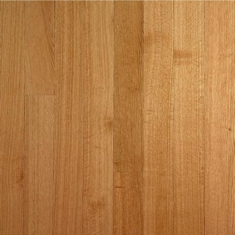 3 Inch Quarter Sawn Red Oak Flooring