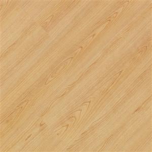 Earthwerks Rapture Plank Srp713 Luxury Vinyl