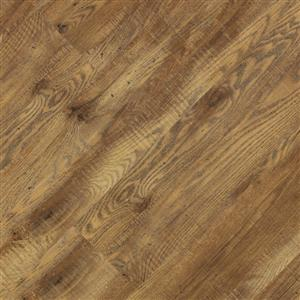 Earthwerks Rapture Plank Luxury Vinyl