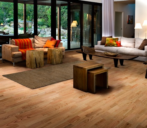 Compare Amp Buy Flooring Online At Huge Discounts Find