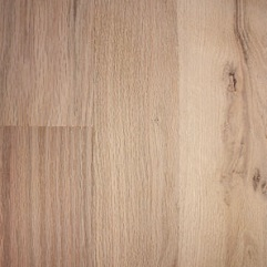 5 Inch Red Oak Somerset Unfinished