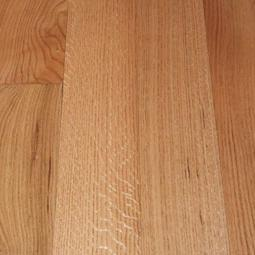 2 Inch Rift Quartered Red Oak Flooring