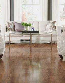 Mannington Laminate Flooring Discount Laminate Floors