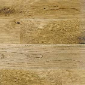 Rustic White Oak Flooring