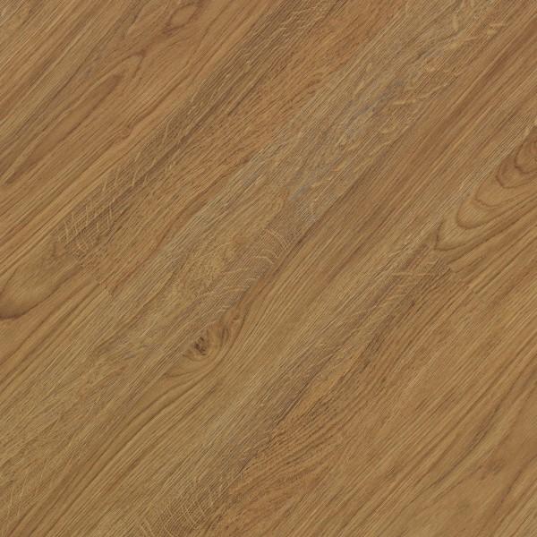 Earthwerks Genesis Plank Luxury Vinyl Floors