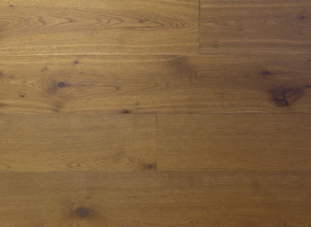 french white oak flooring 7 1 2 quot saddle wood engineered clipper collection 3657
