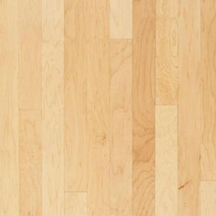 3 4 x 1 1 2 x 1 39 7 39 first grade hard maple unfinished for Maple hardwood flooring