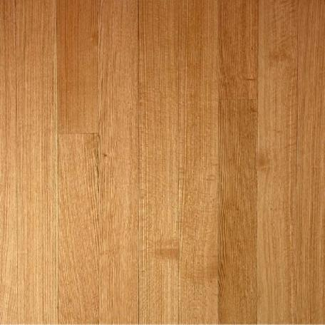 6 Wide Plank Rift and Quarter Sawn Red Oak Flooring