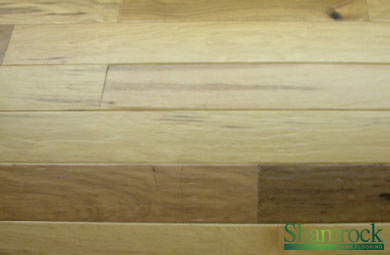 5 Quot Buckskin Hickory Hardwood Floors Prefinished Solid