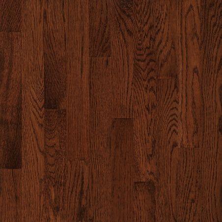 2 1 4 Quot Sierra White Oak Bruce Hardwood Floors Natural