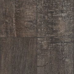 Mannington Restoration Smoke Arcadia