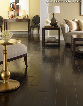 Anderson Hardwood Flooring Premium Engineered Floors Wood Floor