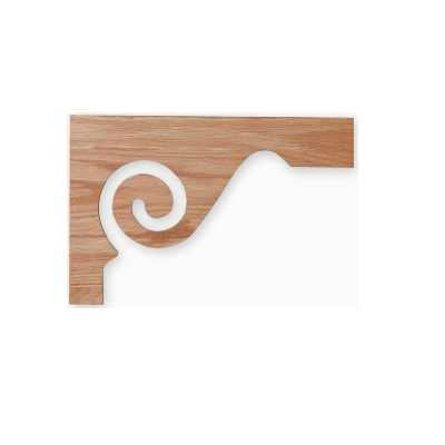 Stair Accessories & Moldings