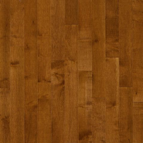 4 Sumatra Maple Floor Kennedale Prestige Wide Plank