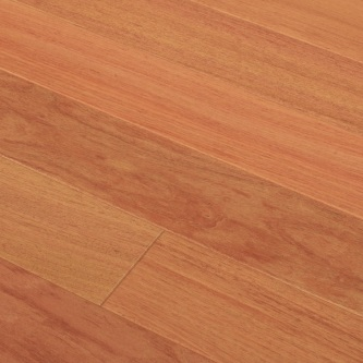 "5"" Prefinished Solid Tiete Rosewood Flooring"