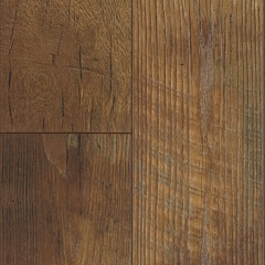 Mannington Restoration Timber Historic Oak