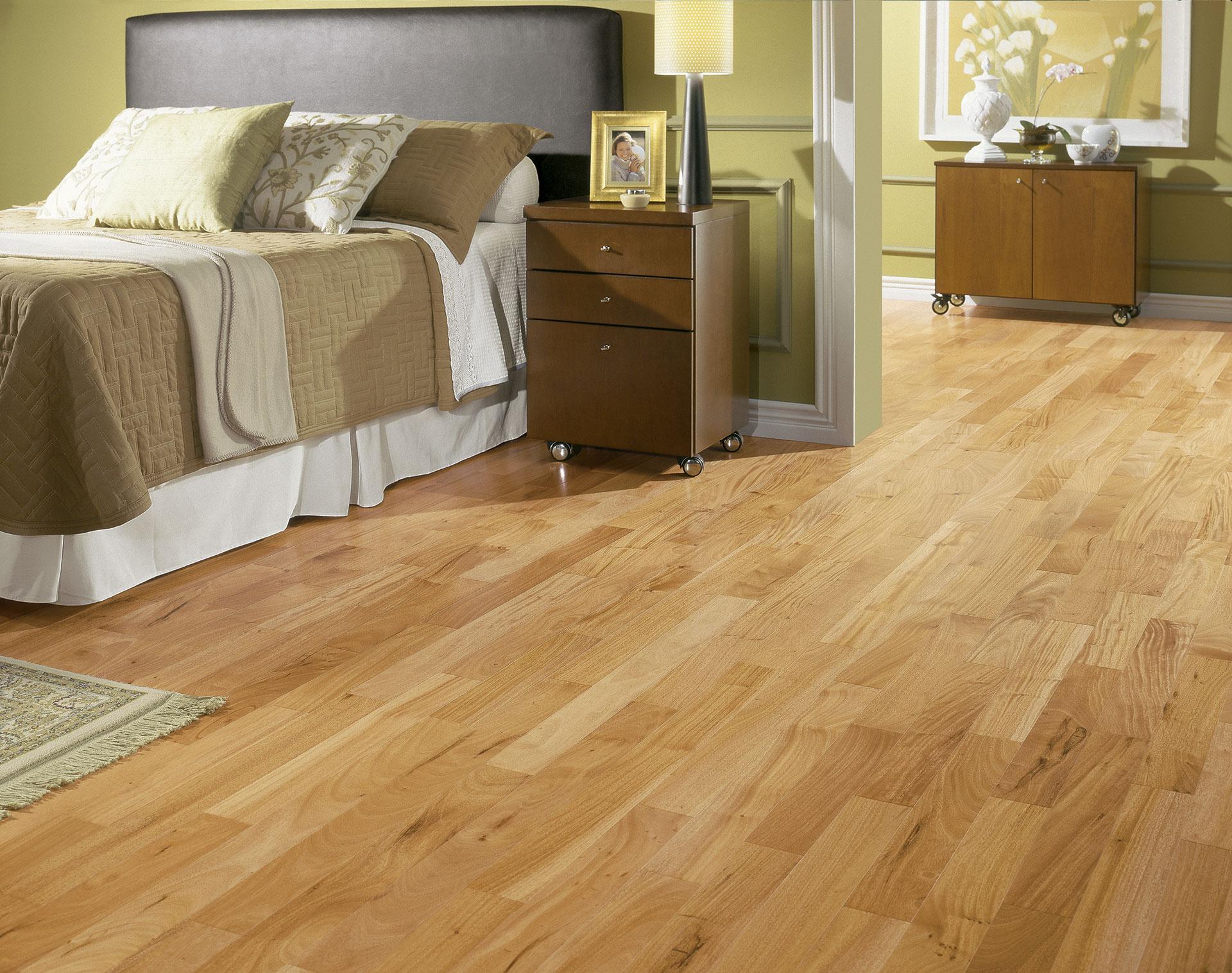mildmay bruce floors ontario on hwy south floor flooring hours bus hardwood opening