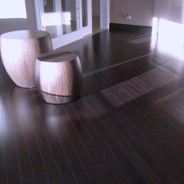 3 8 Hardwood Flooring home legend hand scraped maple modena 38 Triangulo 38