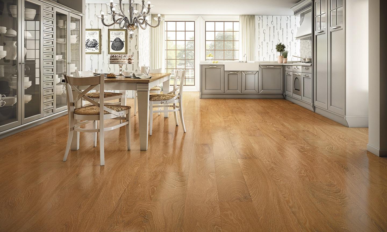 9 1 4 triangulo engineered exotic flooring triangulo for Flooring st augustine