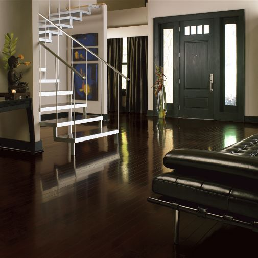 Bruce Hardwood Flooring Solid Engineered Wood Floors Floor Boards