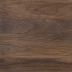 Unfinished Engineered Walnut Flooring